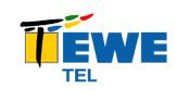 ewetel